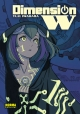 Dimension W Vol.1