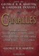 Canalles